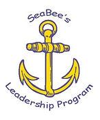 Seabees.jpg