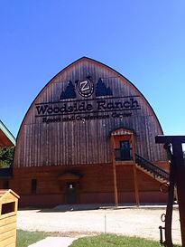 Woodside Ranch barn.jpg