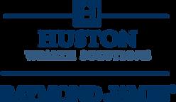 Huston Logo V CoBranded_RGB-T.png