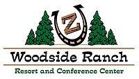 Woodside Ranch logo.jpg