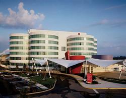 Waterman Florida Hospital