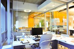 Sfeir Architects