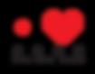 DIMSUM_logo-01.png