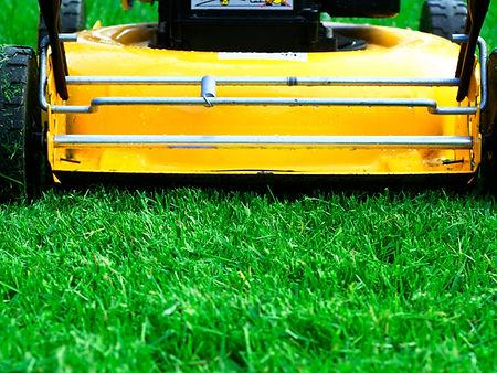 bigstock-Lawn-Mower-598081.jpg