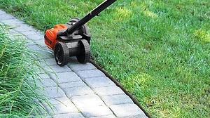 best-lawn-edgers.jpg