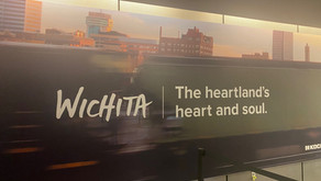Wichita, KS - Branding Edition