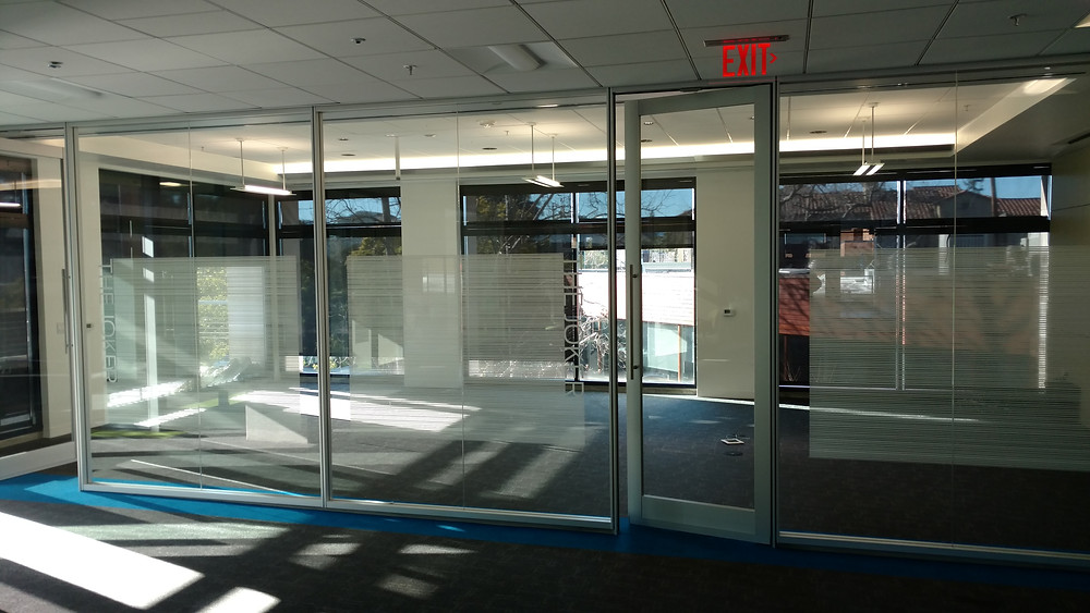 Why Consider Commercial Window Tinting San Carlos & Bay Area