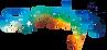 Glowlys logo color.png