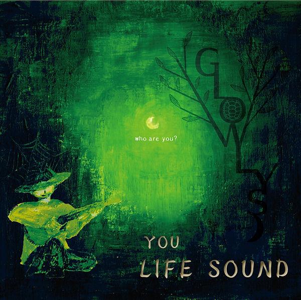 YOU-LIFE-SOUND完成.jpg