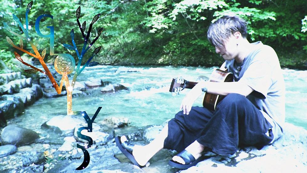 アーシャ2020夏.JPG