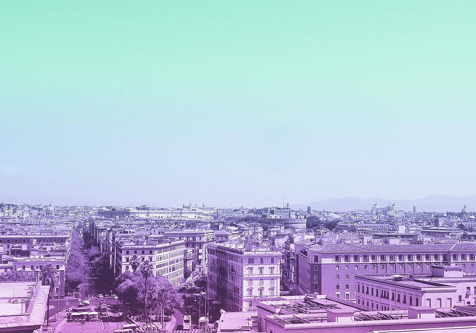 Rome Colourful.jpg