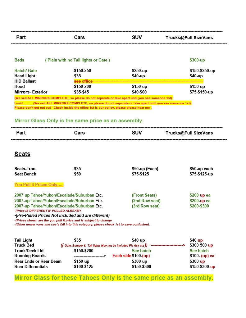 New_Price_list_1-201024_3[1].jpg