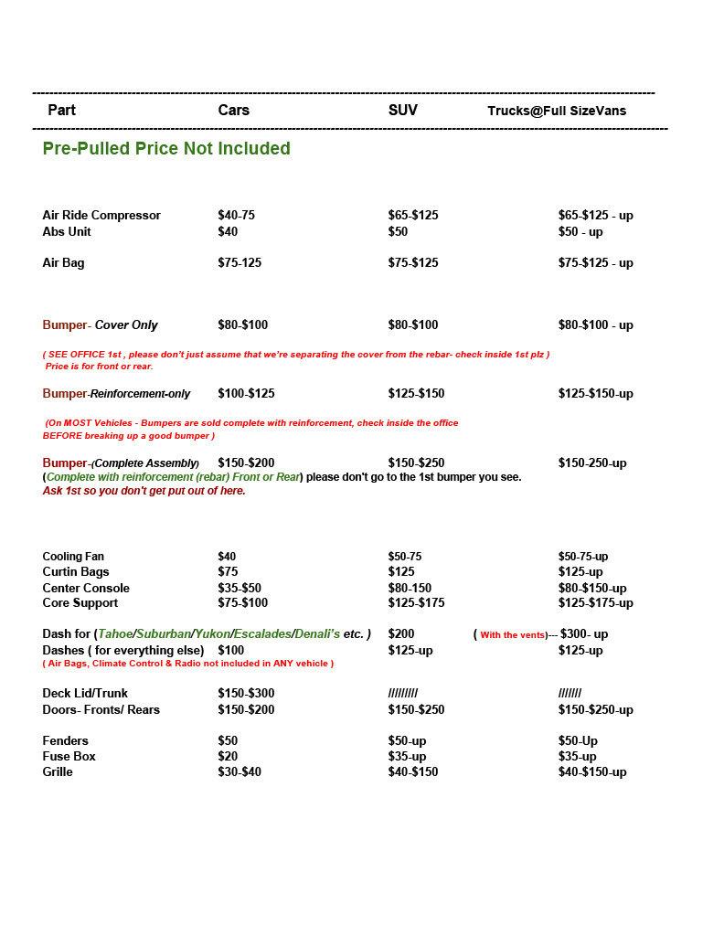 New Price list 12-20201024_2.jpg