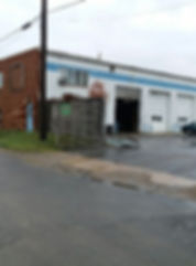 A&B Trucking Parts Location in Temple Hilld Md 20746