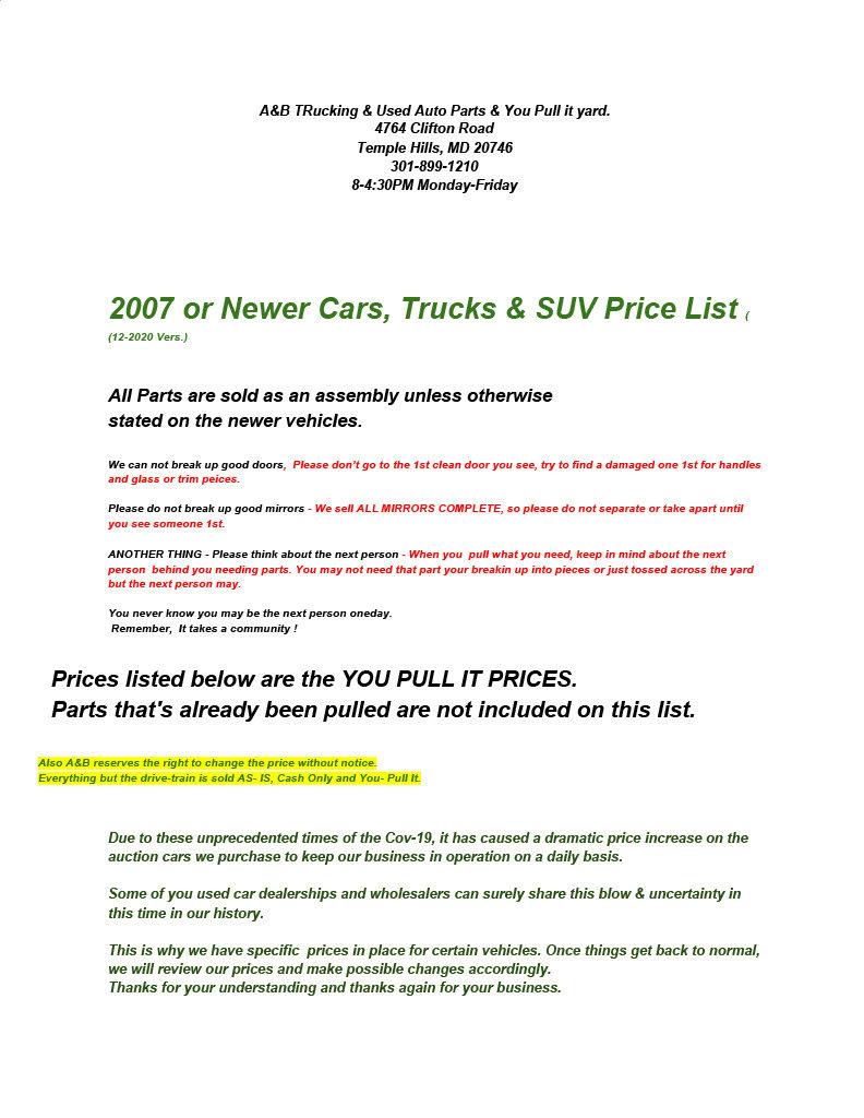 New_Price_list_1-201024_1[1].jpg