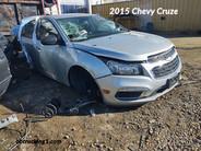 2015 Chevy Cruze LS (4) PS 11.jpg