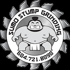 Sumo Stump Grinding