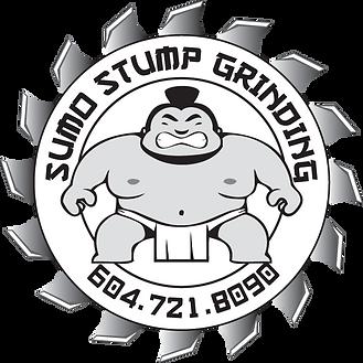 SumoStump_New_Logo.png
