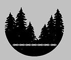 NextGearAdventureCycling- Logo May 2019.