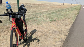 TABR Day 11: In the thick of Kansas