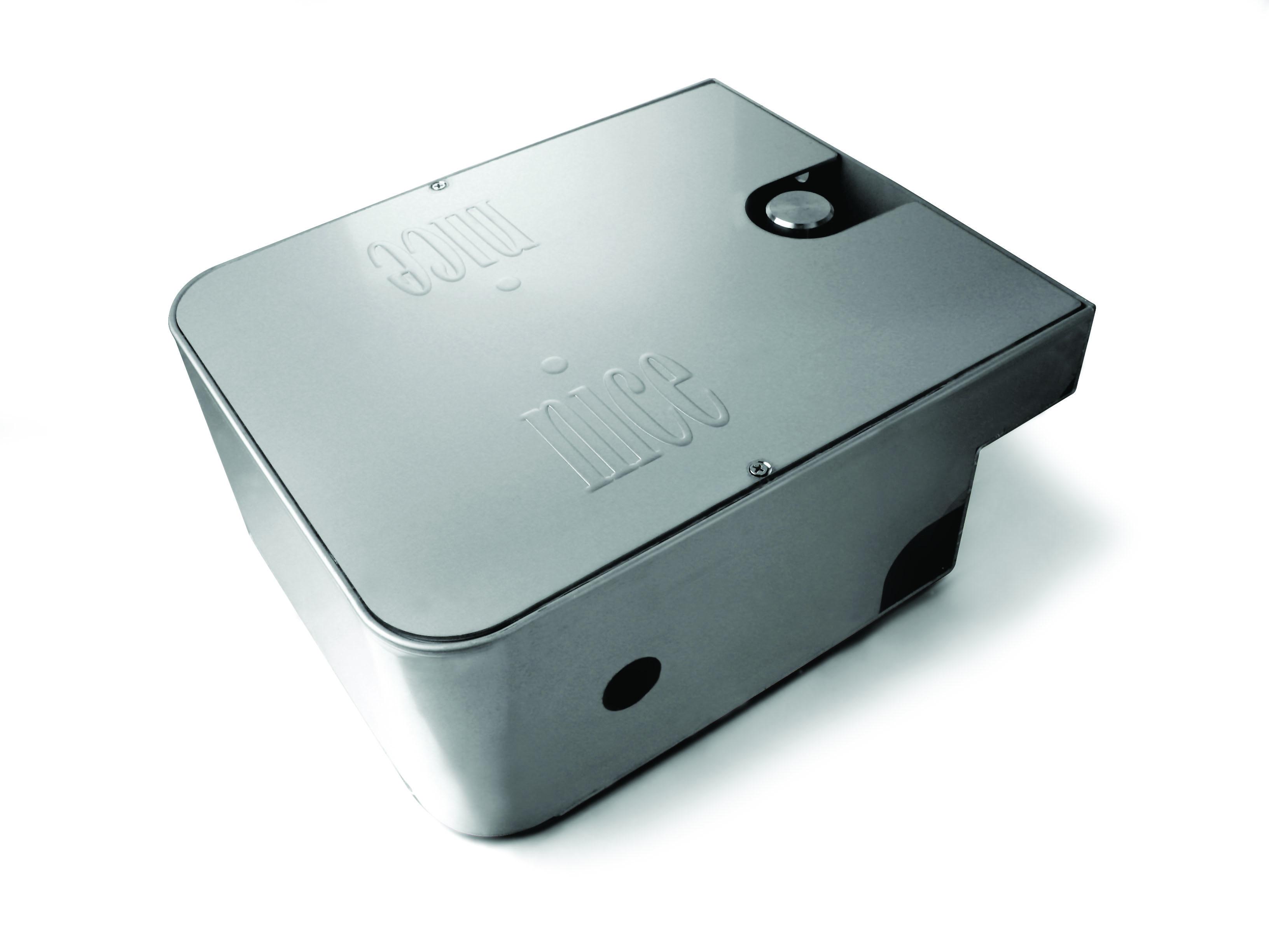 METRO-box