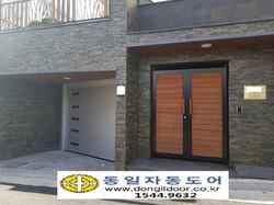 DG-SWW099