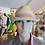 Thumbnail: Fedora with bow