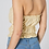 Thumbnail: Solid strapless top