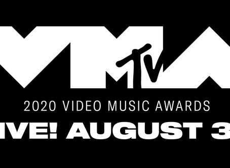 BTS, Doja Cat & J Balvin Performers for MTV's 2020 VMAs