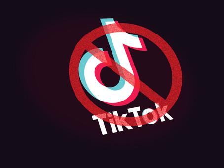 Microsoft Might Be Able to Save TikTok
