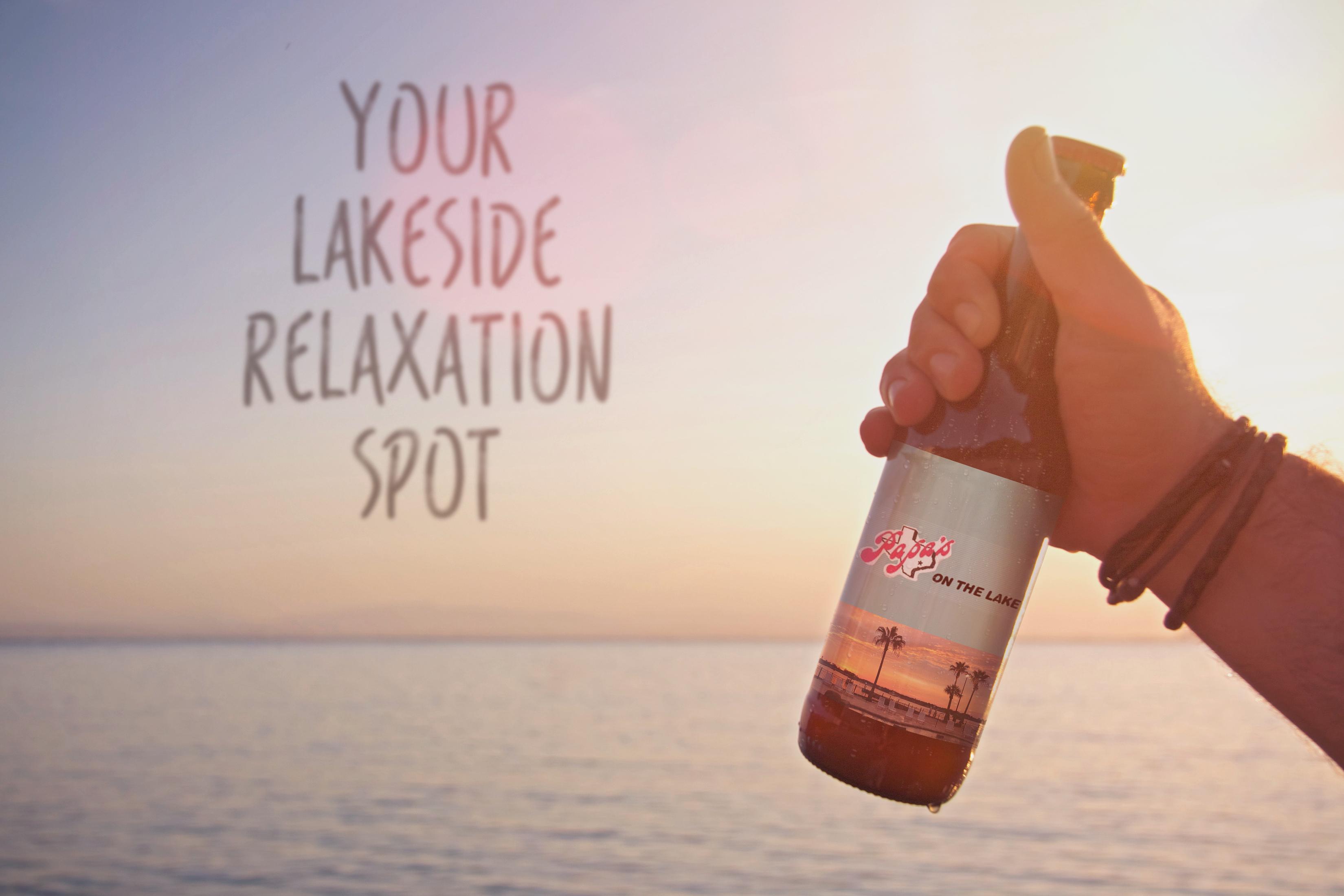 LakesideBeerPapas.png