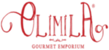 olimila gourmet emporium olive oil balsamic vinegar gourmet blends
