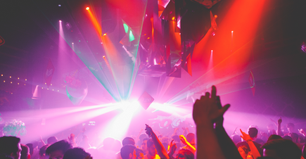 Foxpro Events Photos Screenshot 2021-04-