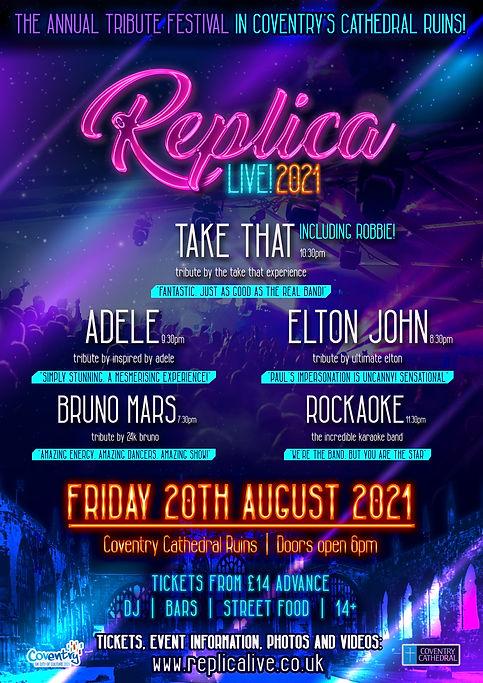 Replica LIVE 2021 Poster.jpg