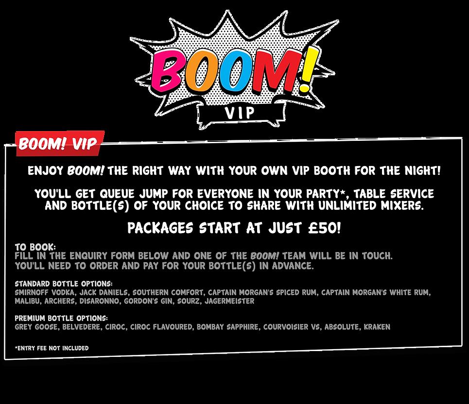 BOOM VIP info landing.png