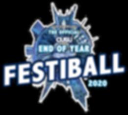 CUSU FestiBall 2020 Logo.png