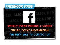 FB page info box.png