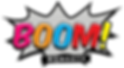 BOOM Mondays Logo.png