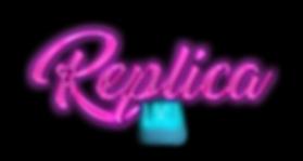 Replica LIVE Logo.png