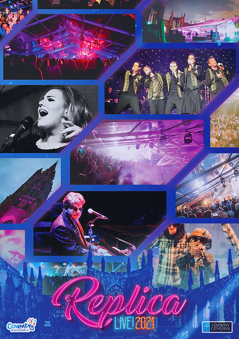 Replica LIVE 2021 Poster Back.jpg