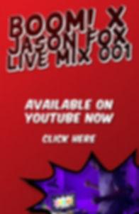 BOOM! Live Mix Announcement Portrait.jpg