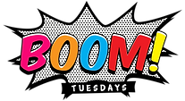 BOOM Tuesdays Logo.png