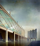 04_Тифлисский вокзал.jpg