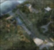 08_Общий вид с птичьего полета.jpg