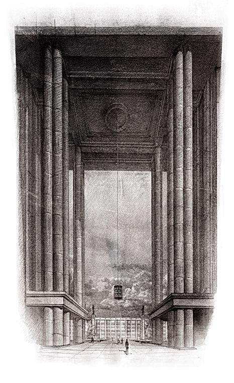 арка.jpg