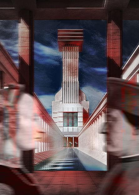 0_Башня.jpg