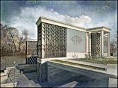 13_Реконструкция существующего здания ту
