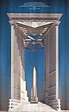 02_Триумфальная арка.jpg