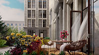 terrace_12_04_without bench_grey.jpg