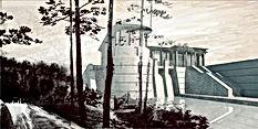 02_Дом-ГЭС.jpg